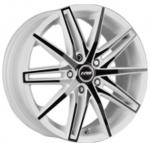 Racing Wheels H-532