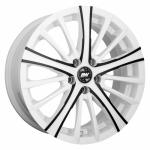 Racing Wheels H-537