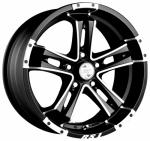 Racing Wheels H-540