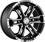 Racing Wheels H-541