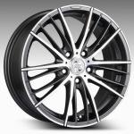 Racing Wheels H-551