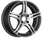 Racing Wheels H-568