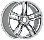 Racing Wheels H-569