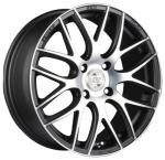 Racing Wheels H-713