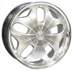 Racing Wheels HF-377