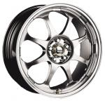 Racing Wheels HF-603