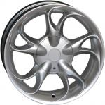 RS Wheels 08JC