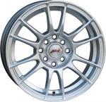 RS Wheels 106J