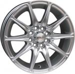 RS Wheels 107