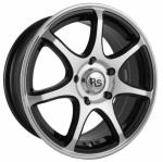 RS Wheels 136