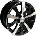 RS Wheels 142