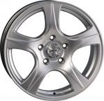 RS Wheels 247