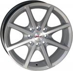 RS Wheels 249