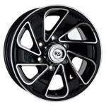 RS Wheels 269