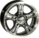 RS Wheels 308-571d