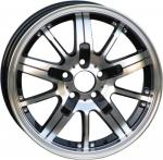 RS Wheels 341-566d