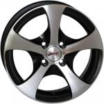 RS Wheels 504BY