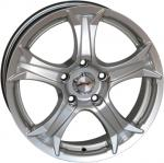 RS Wheels 5161TL