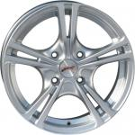 RS Wheels 5164TL