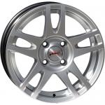 RS Wheels 5167TL