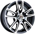 RS Wheels 5207TL-584d