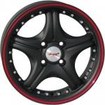 RS Wheels 5223TL
