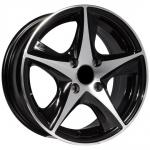 RS Wheels 525J