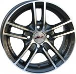 RS Wheels 528J