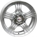 RS Wheels 529J