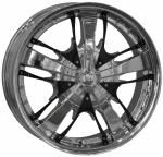 RS Wheels 531J