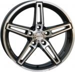 RS Wheels 5336TL