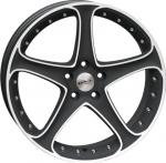 RS Wheels 534J