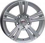 RS Wheels 555J