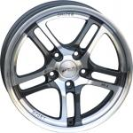 RS Wheels 584J