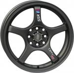 RS Wheels 587J