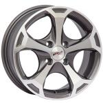 RS Wheels 590J