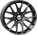 RS Wheels 595p