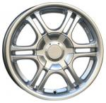 RS Wheels 616-629d