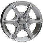 RS Wheels 629