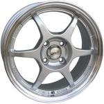 RS Wheels 638J