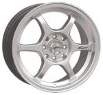 RS Wheels 640D