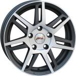 RS Wheels 703J