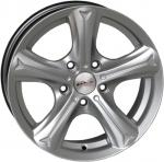 RS Wheels 734