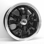 RS Wheels 780