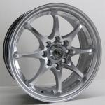 RS Wheels 802