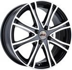 RS Wheels 8037