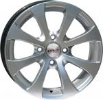 RS Wheels 806D