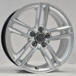RS Wheels 83