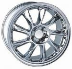 RS Wheels 896D