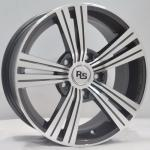 RS Wheels S746